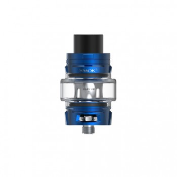 Wismec RX Triple Replacement Coil