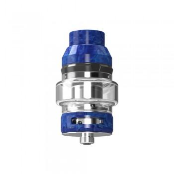 CoilART LUX Tank Blue