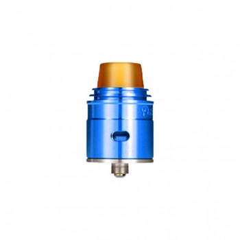 Maskking Piston RDA Blue