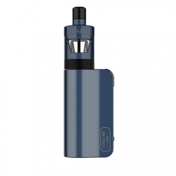 Smok G-PRIV 220 TC/VW Kit 5.0ml TFV8 Big Baby Tank with G-PRIV 220W Mod Powered by Dual 18650 Cells- Black&Purple