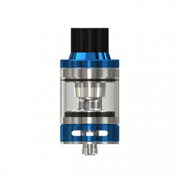 Joyetech eVic VTwo Mini with CUBIS Pro Starter Kit