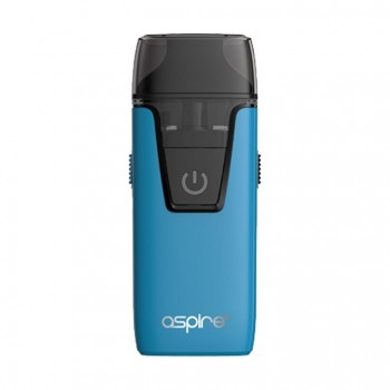 Aspire ICR 18650 3.7V 1800mAh 40A Max Current Rechargeable Li-ion Battery Flat Top