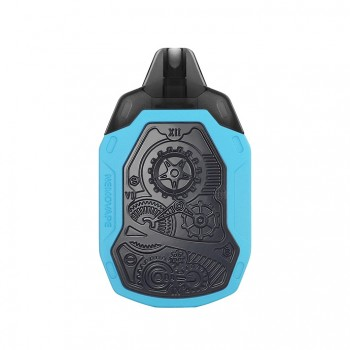 Nemovape N7 Pod Kit