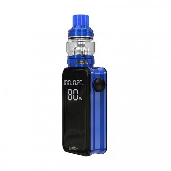 Innokin Cool Fire IV Box Mod 40W - Blue