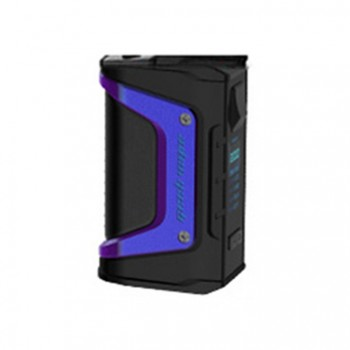 GeekVape Aegis Legend Mod Limited Edition