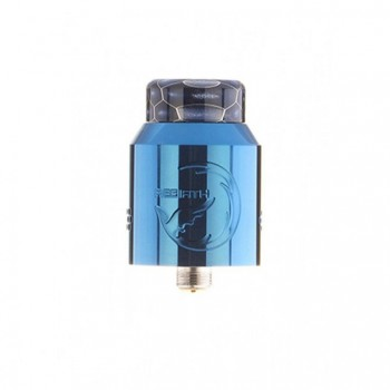 3 Colors for OBS Cheetah III RDA