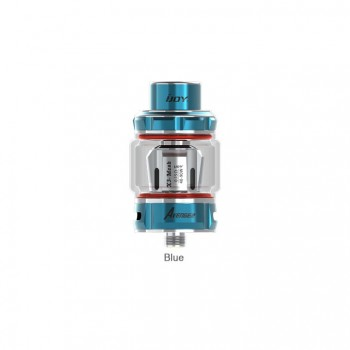 Aspire ET-S BVC Clearomizer Kit Red