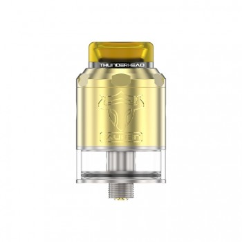 5 colors for Eleaf Elven Battery