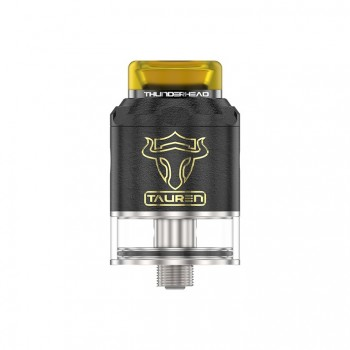 Steam Crave Aromamizer Supreme RDTA SC202 7ml