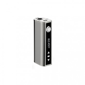 Eleaf   iStick 30W VV/VW Mod Box Kit 2200mah Battery with EU Plug- Blue
