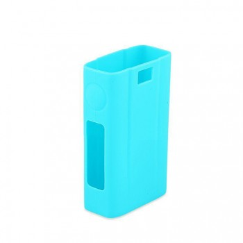 Joyetech Silicone Sleeve for eVic-VTC Mini 60W Mod-Blue