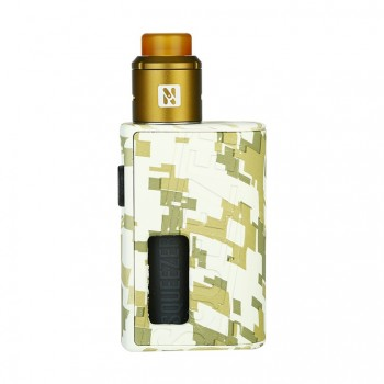 Eleaf iStick Sticker for iStick 20W Mod
