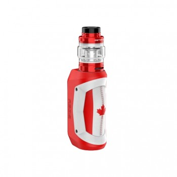 Smok OSUB Plus 80W Kit