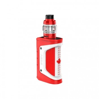 Smok G350 TC Kit