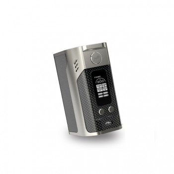 Aspire Cleito EXO 2.0ml Liquid Capacity