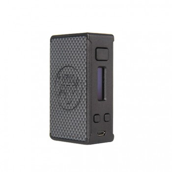 Eleaf iStick Melo 60W battery