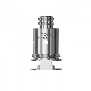 Aspire ET-S BVC Clearomizer Kit With Coils