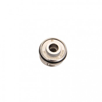 5PCS Kanger Replacement  New Dual Coil - 0.8 ohm