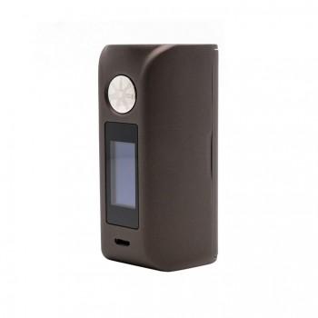 Innokin Disrupter 50W Control Body for Innokin InnoCell - black