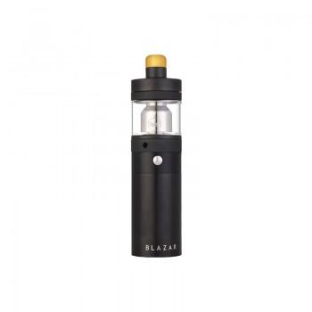 CoilART BLAZAR MTL Kit