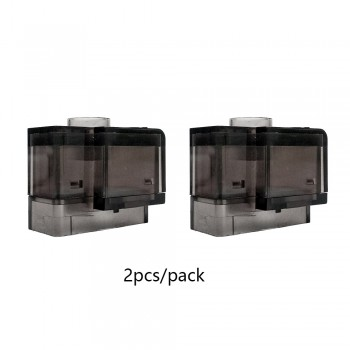 CoilART Djinni Pod Cartridge 2pcs/pack