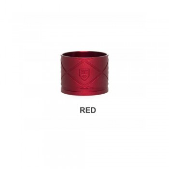 COV Royal Hunter X Sleeve - Red