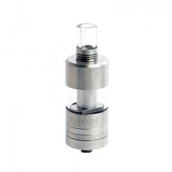 Joyetech Ultimo Replacement Coil Head MG Ceramic Head