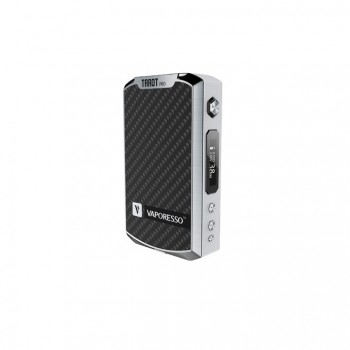 Innokin iTaste MVP 2.0 Box Mod with iClear 30 Atomizer Starter Kit - Blue
