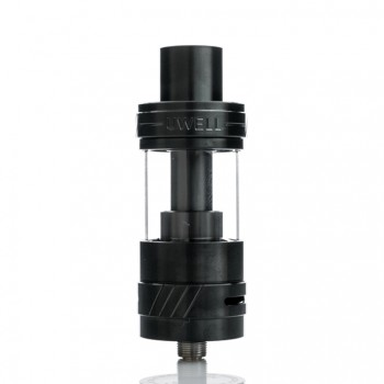 well Crown 2 4.0ml Liquid Large Airflow Tank