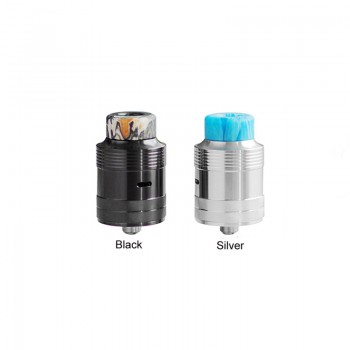 Eleaf iJust Start Kit Single Button 1300mah iJust Battery with 2.3ml GS Air 2 Atomizer-Red