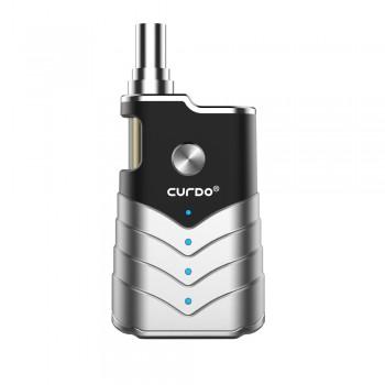 Curdo M-One Vaporizer Kit