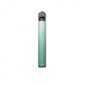 Curdo Smart X Kit Gradual Green