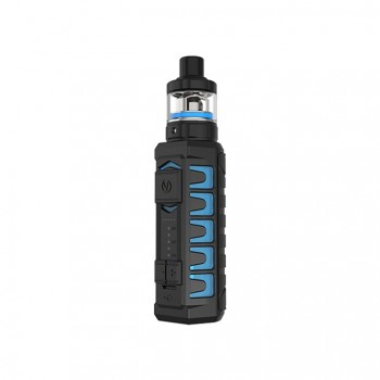 Vandy Vape AP Kit Frosted Cyan