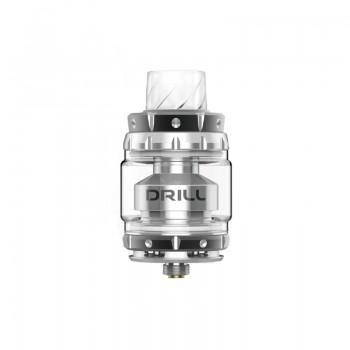 Smok V8-X4 Quadruple Coil Head for Smok TFV8 Tank 5pcs - 0.15ohm