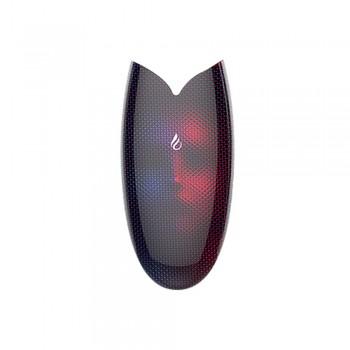 Kanger Surf Battery Dark Red