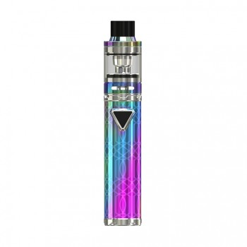 Eleaf iJust ECM Kit 4ml