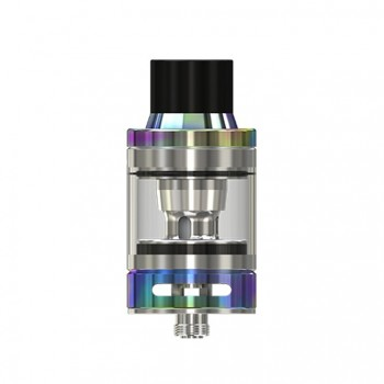 Vapor Storm ECO Pro Kit with Lion RDA
