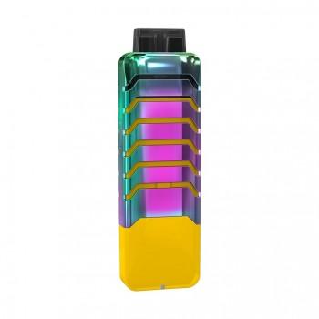Joyetech eRoll-C Rechargeable Starter Kit US Plug-Gold
