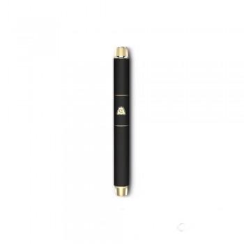 Dazzvape Acus Wax Pen Vaporizer Kit-Black Gold