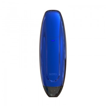 Dazzvape Boto Starter Kit Blue