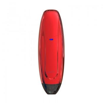 Dazzvape Boto Starter Kit Red