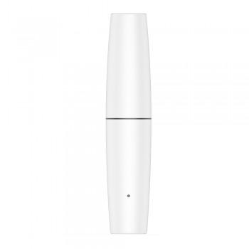 Dazzvape Fleap Battery - White