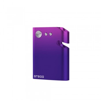 Dazzvape GT800 Battery - Nebula Purple