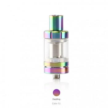 Kangertech Subtank Nano Clearomizer 3.0ml Liquid Capacity with OCC Coils-Pink