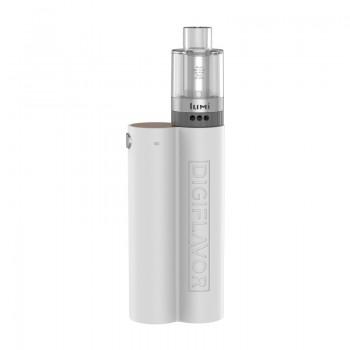 Innokin CoolFire IV TC100 kit black