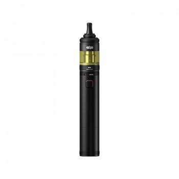 Digiflavor S G MTL Tube Kit Black