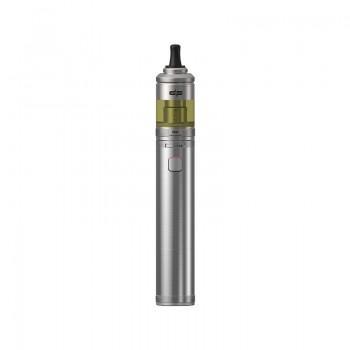 Digiflavor S G MTL Tube Kit Silver