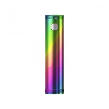 Digiflavor S Tube Mod Rainbow