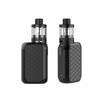 Eleaf iStick Pico Kit 75w/4ml - White with Golden