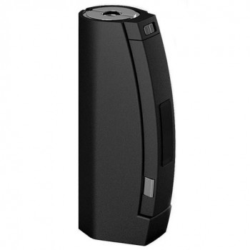 Wismec Presa TC 40W 2300mAh VW/TC Mod with OLED Screen -Black